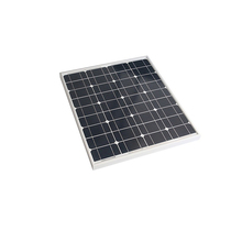 good performance solar panel made in japan with high quality
