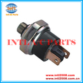Pressure Switch For Alta / baixa Universal Binario Macho HP22.5 / LP2 R134a BB