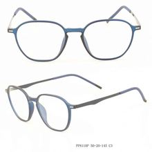 Latest arrival super quality innovative high end eyeglass frames