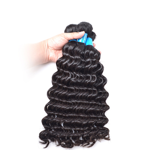 100% exotic raw brazilian remy hair,best weave hair for african americans,tape on hair cambodian natural virgin hair 9a grade