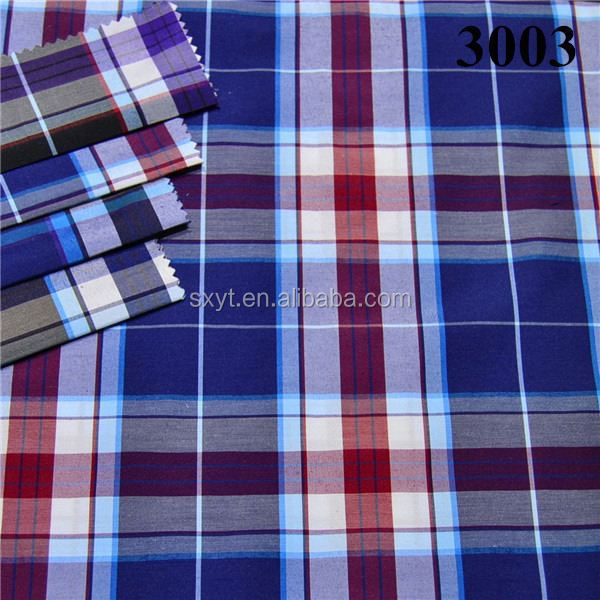 low price fashion wool and polyester fabric