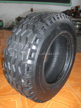 Agriultural tyre