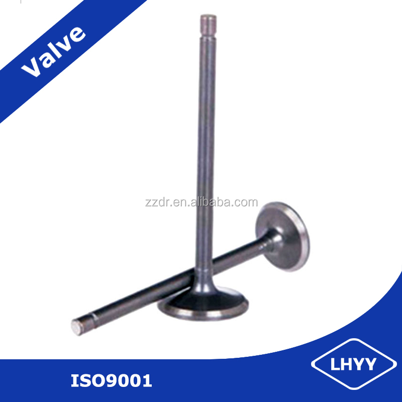 OEM VW BEETLE MOTOR 1.8 Auto Engine Valves