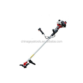High Quality two stroke 411 brush cutter