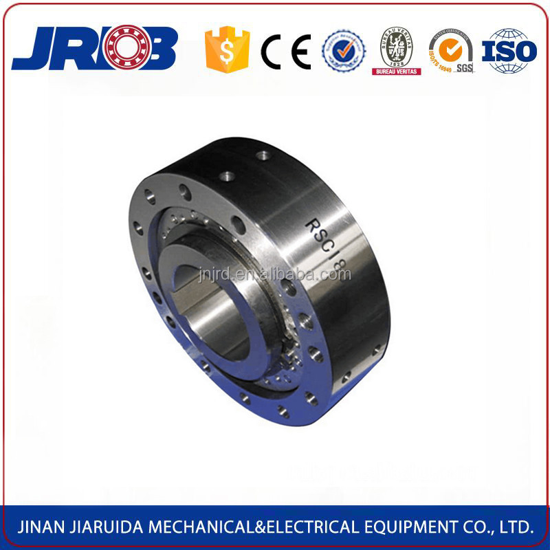 High precision Caster clutch bearing MG600