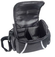 Waterproof Camera Bag & Digital Video Camera Bags