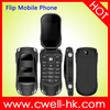 /product-detail/newmind-f15-flip-dual-sim-car-shaped-very-small-size-mobile-phone-60405443006.html