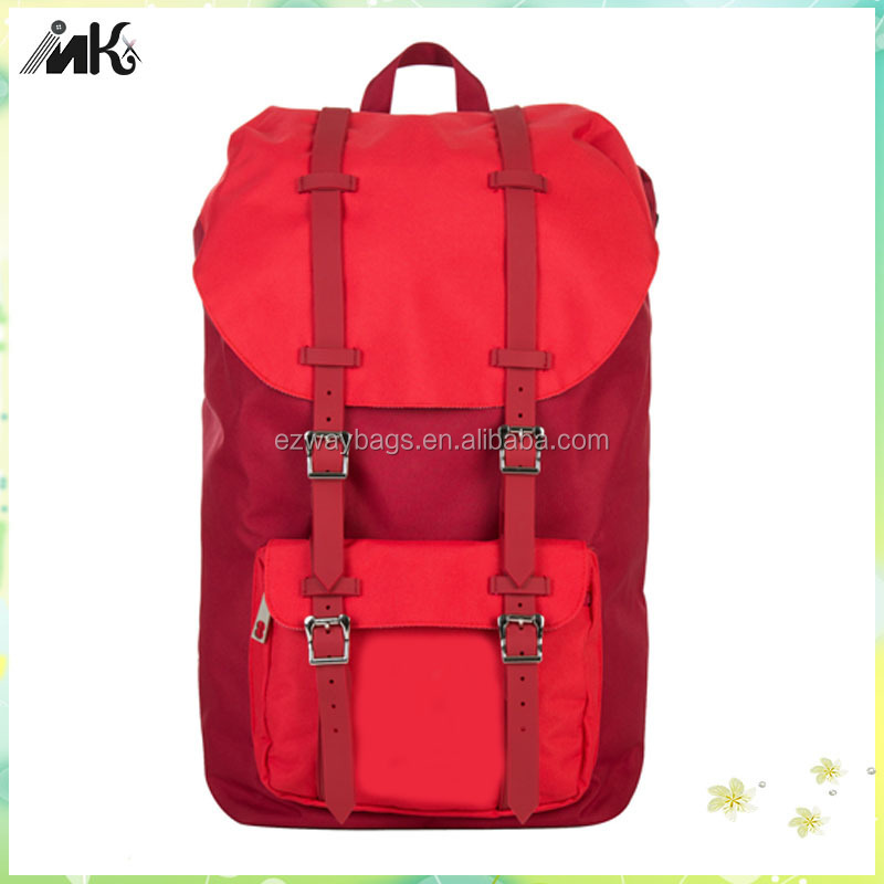 Boys and Girls Backpack Manufacturers China