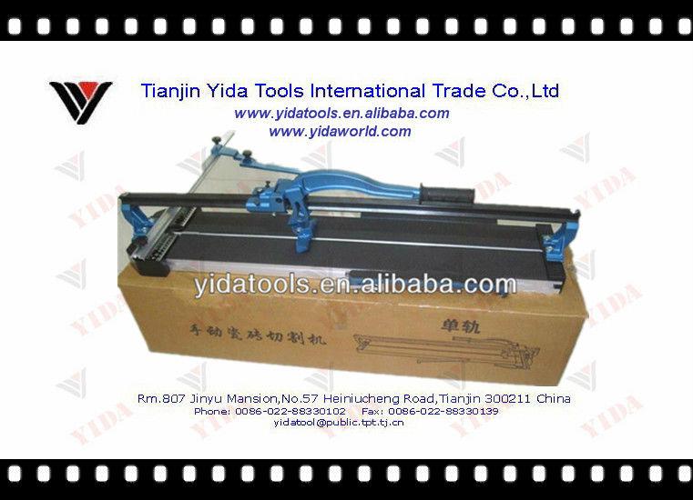 Gran cortador de baldosas de cer mica otros herramientas - Cortador de baldosas ...