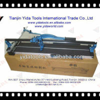Large Manual Ceramic Tile Cutter