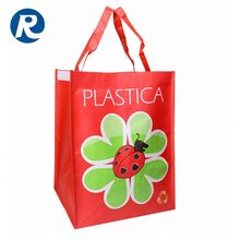 Best price tote fold-able personalized shopping bag