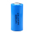 Li-MnO2 Battery 2/3AA CR14335 3.0V 800mAh High Capacity Primary Lithium Battery