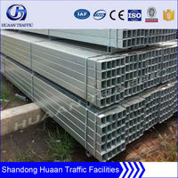 114mm steel round pipe for building