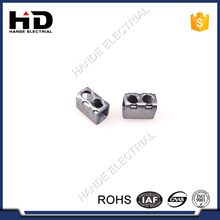 Manufacturer transformer auto electrical connecting automotive connector terminal blocks