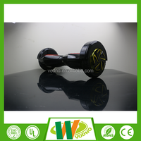 Factory direct high power electric scooter e balance scooter