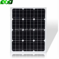 with low price poly mini solar panel 3w 5w 10w 50w 60w 100w 150w 12v Solar Module