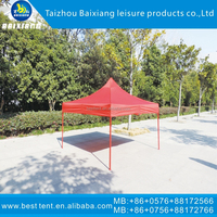 safety protection waterproof ,wind farme walls military tent