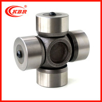 9521 KBR Wholesale Supplier Good Product Made in China Universal Joint Kit for Selling