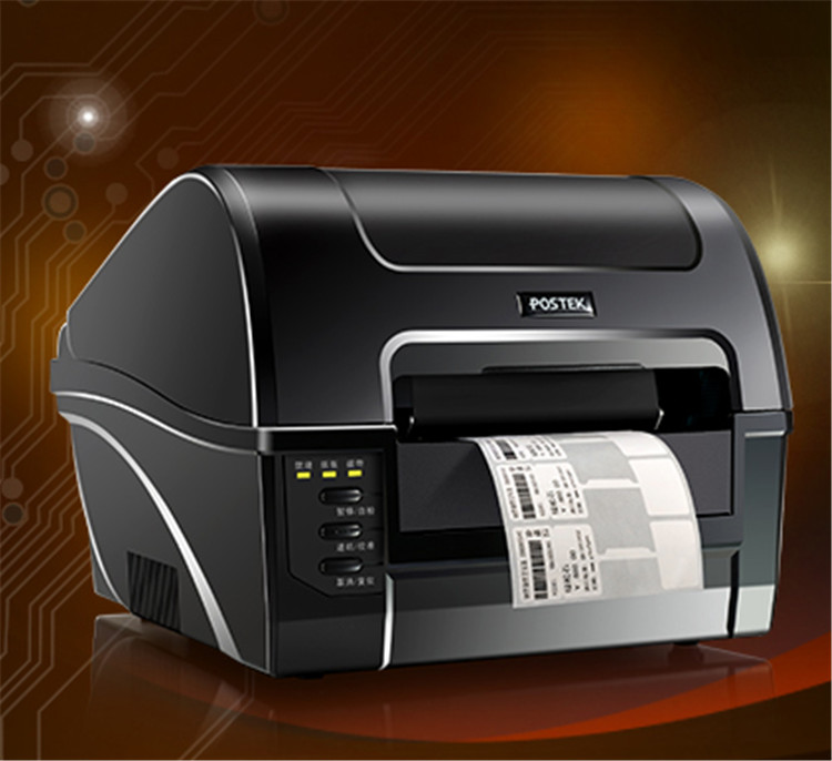 Products | Label Printers,Postek thermal label printer C168 300dpi