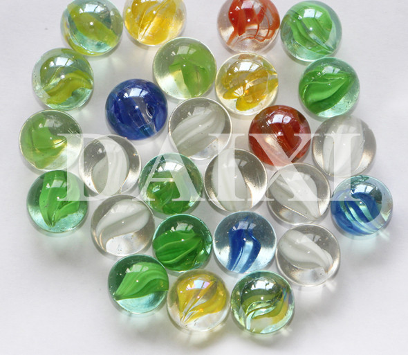 China playing marbles wholesale glass balls buy