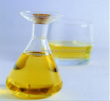 polymerization regulator for synthetic rubber of 1-Dodecanethiol / Normal-dodecyl Mercaptan (NDM)99% CAS No.112-55-0