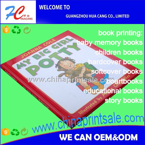children book revolutionary war at staples/baby book how to enjoy year one/printing paper lines for kindergarten