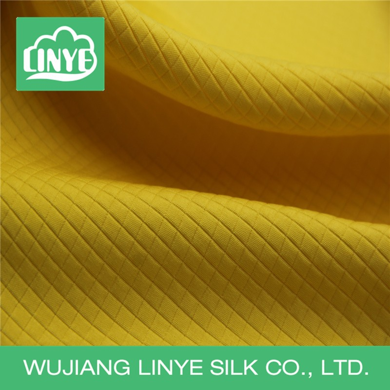 2015 alibaba quilted mattress ticking fabric, seat cover fabric, bed set fabric