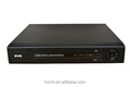 Highly Recommend 2014 NEWEST Product AHD technoogy AHD DVR ADVR7004T-M 1 SATA 4ch Analog HD DVR