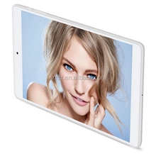 Teclast X80 Plus Dual OS Windows10 & Android 5.1 Intel Cherry Trail Z8300 2GB RAM 32GB ROM 8 inch IPS 1280x800 Tablet PC