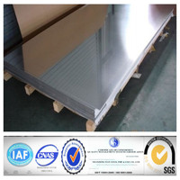 HighStrength Pickling finished 253MA stainless steel sheet/plate with competitive price