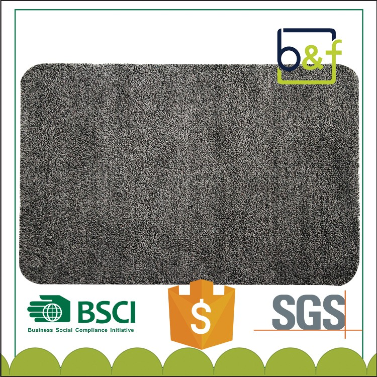 Instant Dry Bath Rugs Instant Dry Bath Rugs Suppliers and - How To Dry Bathroom Rugs