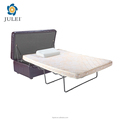 smart furniture component metal folding sofa bed mechanism DJ-G001-2