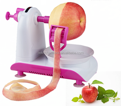custom apple peeler in Ningbo Jiewei Kitchenware