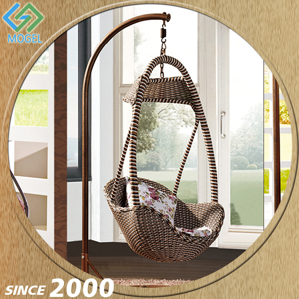 Factory Supply Names Rattan Swings Garden Furniture Sale Uk