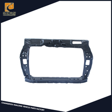 Auto Spare Parts Tank Bumper Water tank frame For10 K2 OEM 64101-4Y000