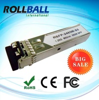 nice price 1.25g optical switch 8 port sfp module compatible with big brand cisco hp huawei