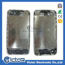 Original replacement touch screen for Apple, lcd assembly for iPhone 4s LCD