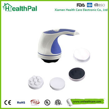 High Quality body innovation massager