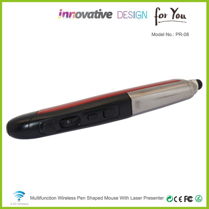 Best presentation tools cool powerpoit business presentations with capacitive stylus