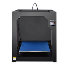 Large Industrial 3D Printer Yite FDM 3D Printing with High Precision Printer 3 D for Sale