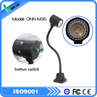 ONN CE certifacation LED machinery lighting fixtures for cnc lathe