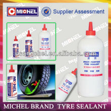 Tyre Sealants for Tube and Tubeless 1000ml