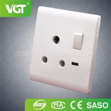 High Quality New Style Reasonable Price Zigbee Wall Switch