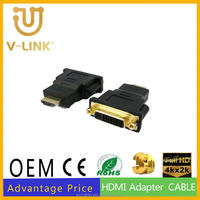New style adapter with hdmi to usb vga to coax converter