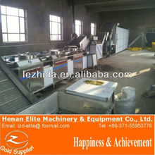 Quality industrial raisins pack machine