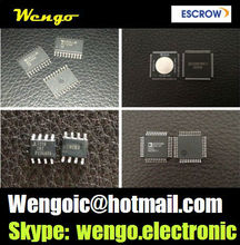 (Electronic Components)PIC16F1826