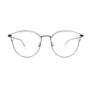 f72e32964b84 Retro acetate optical eyeglasses frames latest Mido design no MOQ YC high  quality wholesale stock eyewear