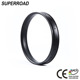 Winter Hot Selling Snow 26 Inch 80mm Bicycle Wheels 20 Carbon Fat Bike Rim