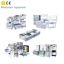 5 Star Hotel One stop Solution Hotel Kitchen/Furniture/Ceramic/Cleanning Equipment