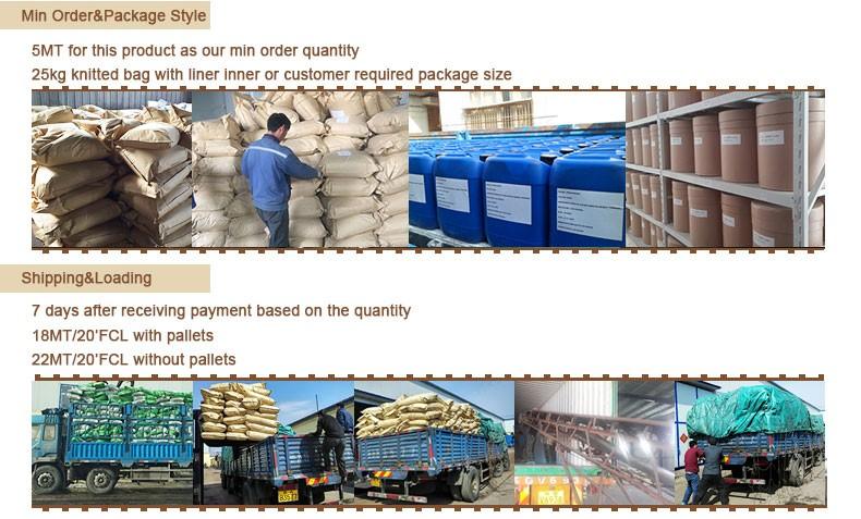 China Supplier Good Price Super Organic Fertilizer Peat Lignite ...